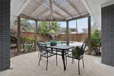 Sold Property   12208 Coolmeadow Lane Dallas, Texas 75218 33