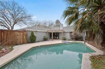 Sold Property   12208 Coolmeadow Lane Dallas, Texas 75218 34