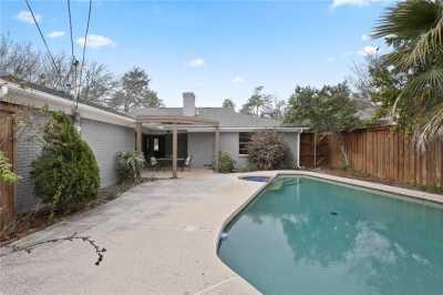 Sold Property   12208 Coolmeadow Lane Dallas, Texas 75218 35
