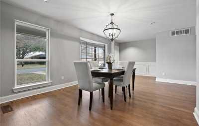 Sold Property   12208 Coolmeadow Lane Dallas, Texas 75218 4