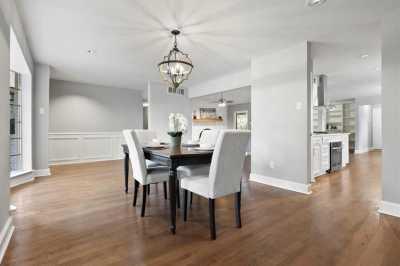 Sold Property   12208 Coolmeadow Lane Dallas, Texas 75218 5