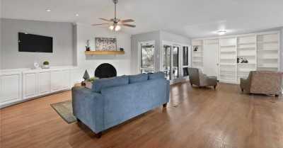 Sold Property   12208 Coolmeadow Lane Dallas, Texas 75218 6