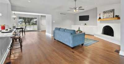 Sold Property   12208 Coolmeadow Lane Dallas, Texas 75218 7