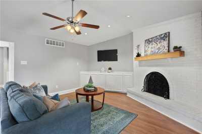 Sold Property   12208 Coolmeadow Lane Dallas, Texas 75218 8