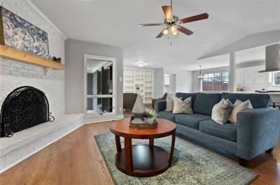 Sold Property   12208 Coolmeadow Lane Dallas, Texas 75218 9