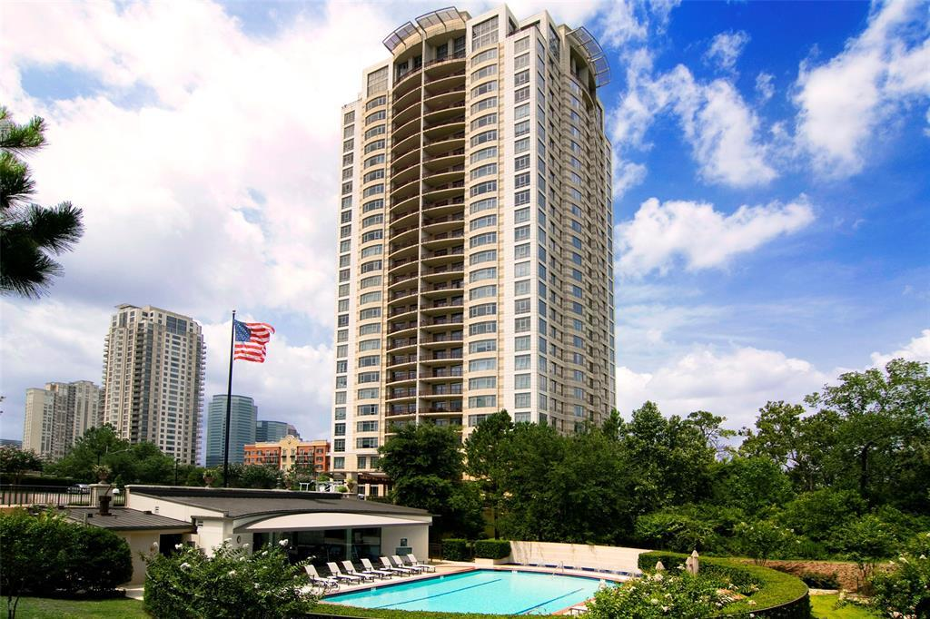 Active | 1000 Uptown Park Boulevard #32 Houston, Texas 77056 28