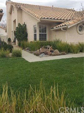 Closed   6173 Inverness Drive Banning, CA 92220 0