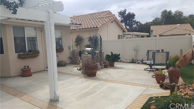 Closed   6173 Inverness Drive Banning, CA 92220 16
