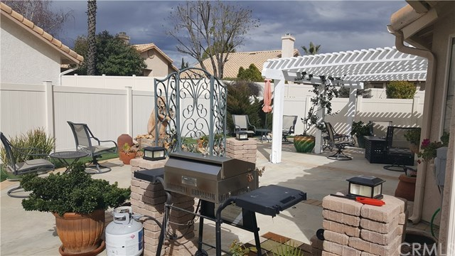 Closed   6173 Inverness Drive Banning, CA 92220 18