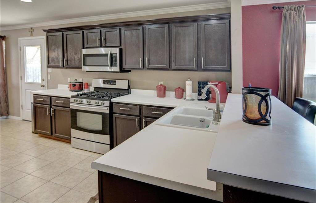 Sold Property | 747 Marino CT Bastrop, TX 78602 10