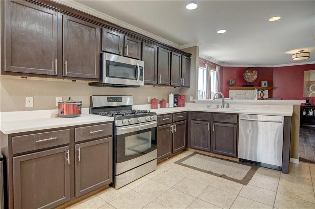 Sold Property | 747 Marino CT Bastrop, TX 78602 11