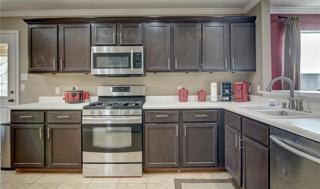Sold Property | 747 Marino CT Bastrop, TX 78602 12