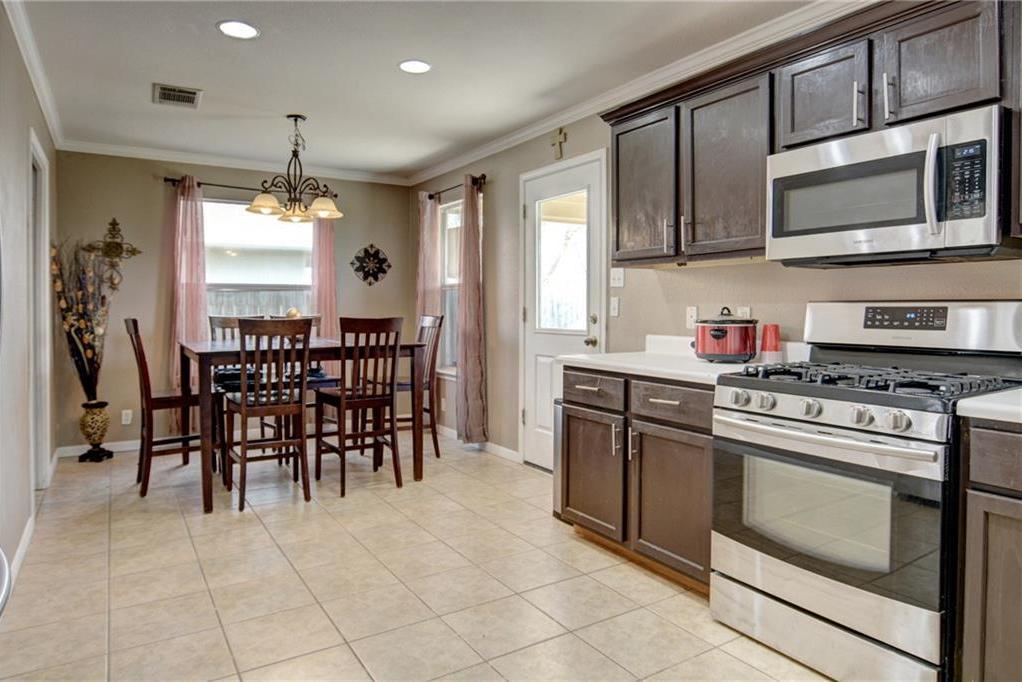 Sold Property | 747 Marino CT Bastrop, TX 78602 13