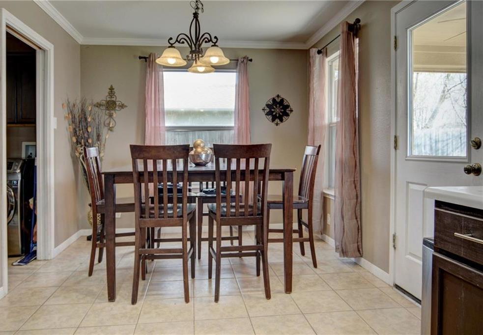 Sold Property | 747 Marino CT Bastrop, TX 78602 14