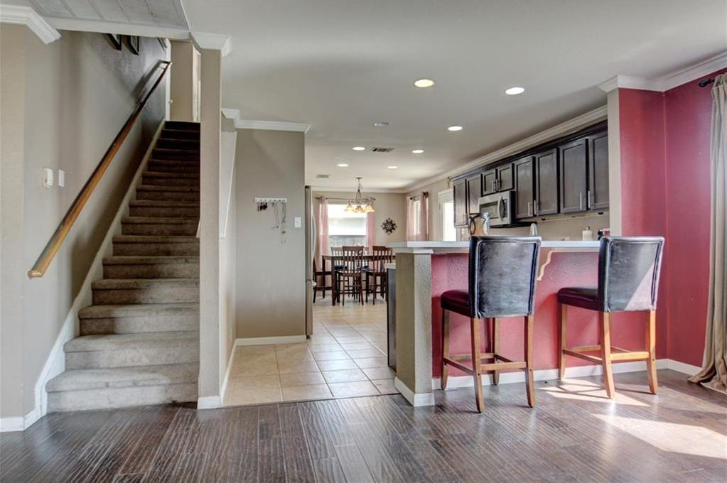 Sold Property | 747 Marino CT Bastrop, TX 78602 15