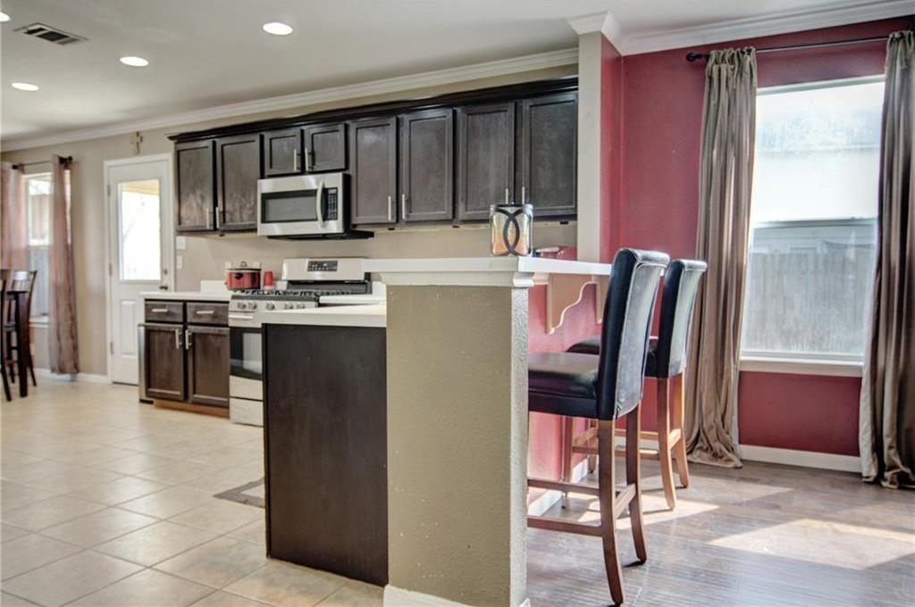 Sold Property | 747 Marino CT Bastrop, TX 78602 16