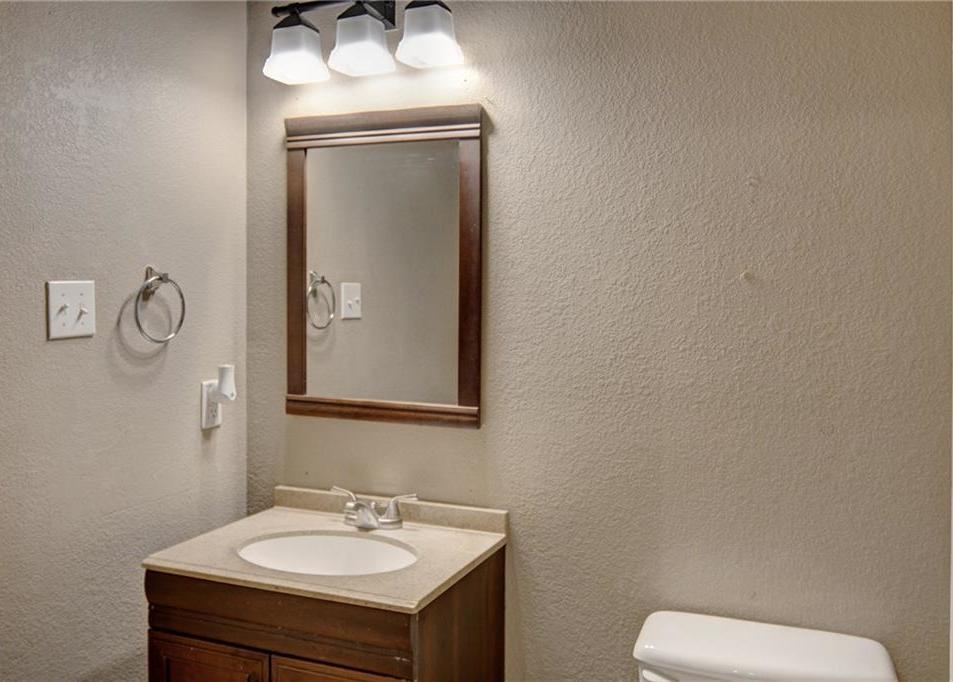 Sold Property | 747 Marino CT Bastrop, TX 78602 17