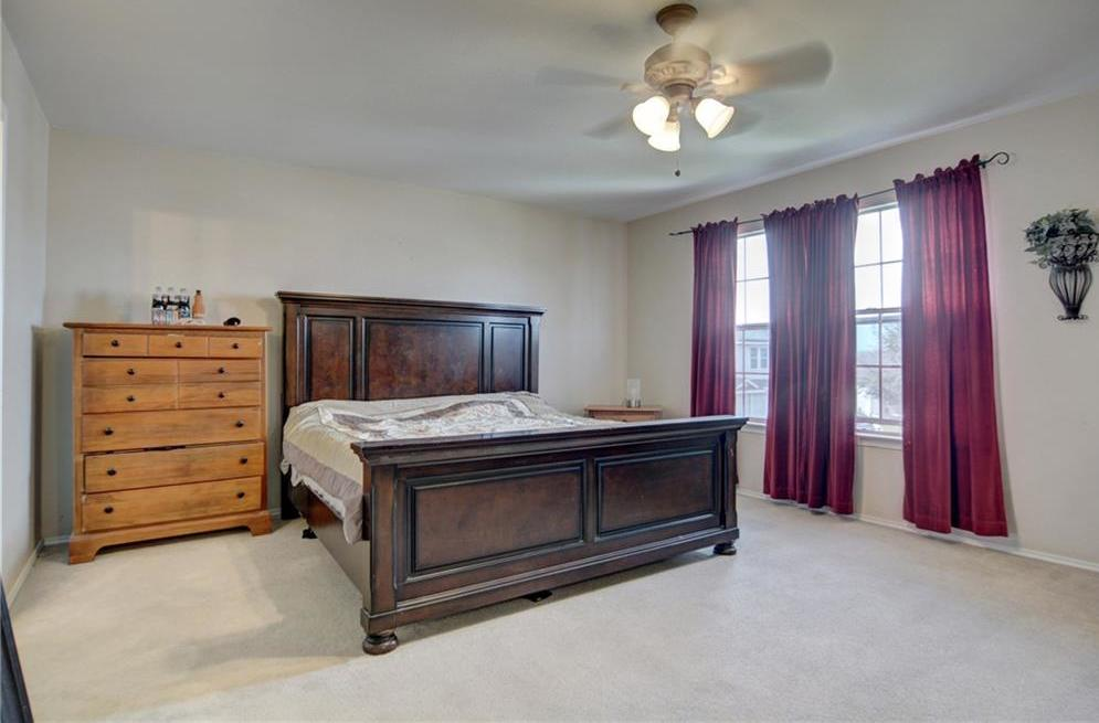 Sold Property | 747 Marino CT Bastrop, TX 78602 18