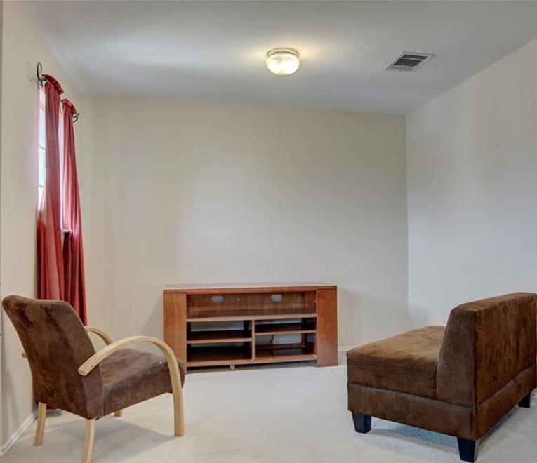 Sold Property | 747 Marino CT Bastrop, TX 78602 20
