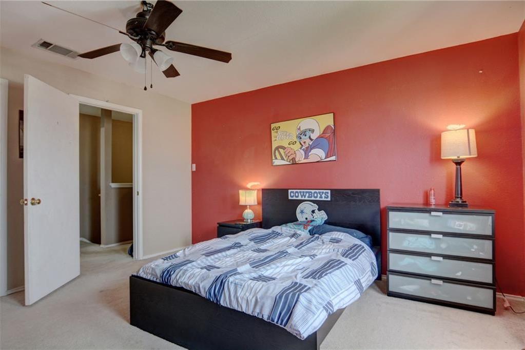 Sold Property | 747 Marino CT Bastrop, TX 78602 22