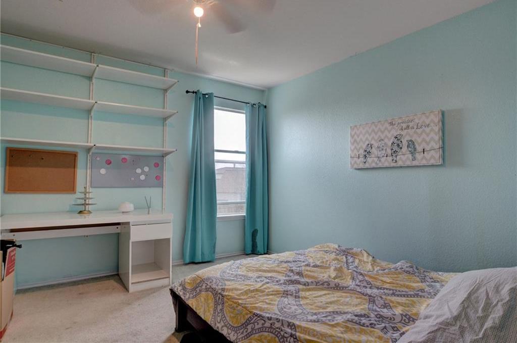 Sold Property | 747 Marino CT Bastrop, TX 78602 23