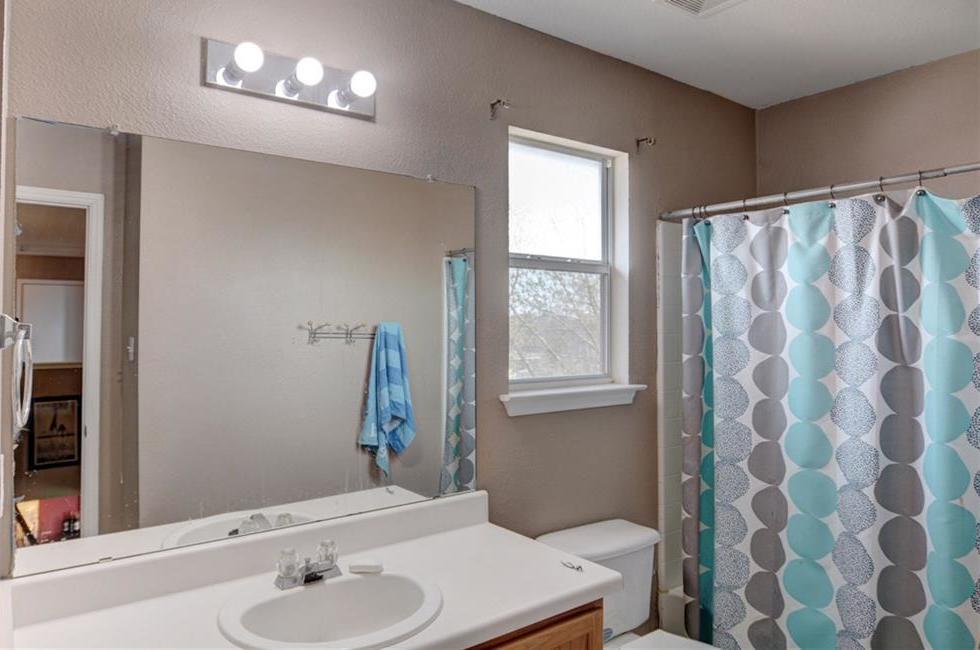 Sold Property | 747 Marino CT Bastrop, TX 78602 25