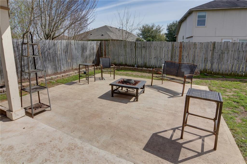 Sold Property | 747 Marino CT Bastrop, TX 78602 29
