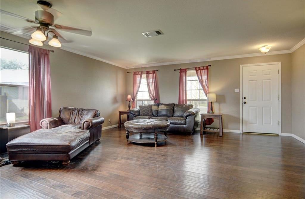 Sold Property | 747 Marino CT Bastrop, TX 78602 3