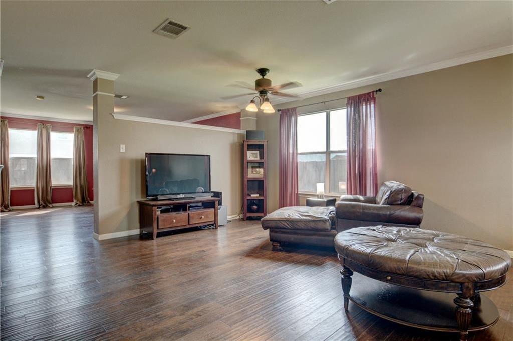 Sold Property | 747 Marino CT Bastrop, TX 78602 4
