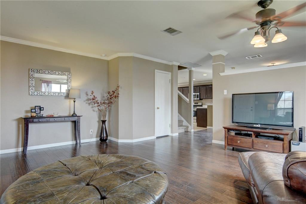 Sold Property | 747 Marino CT Bastrop, TX 78602 5