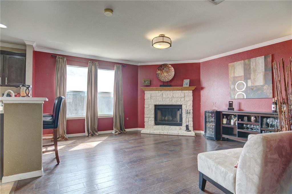 Sold Property | 747 Marino CT Bastrop, TX 78602 6