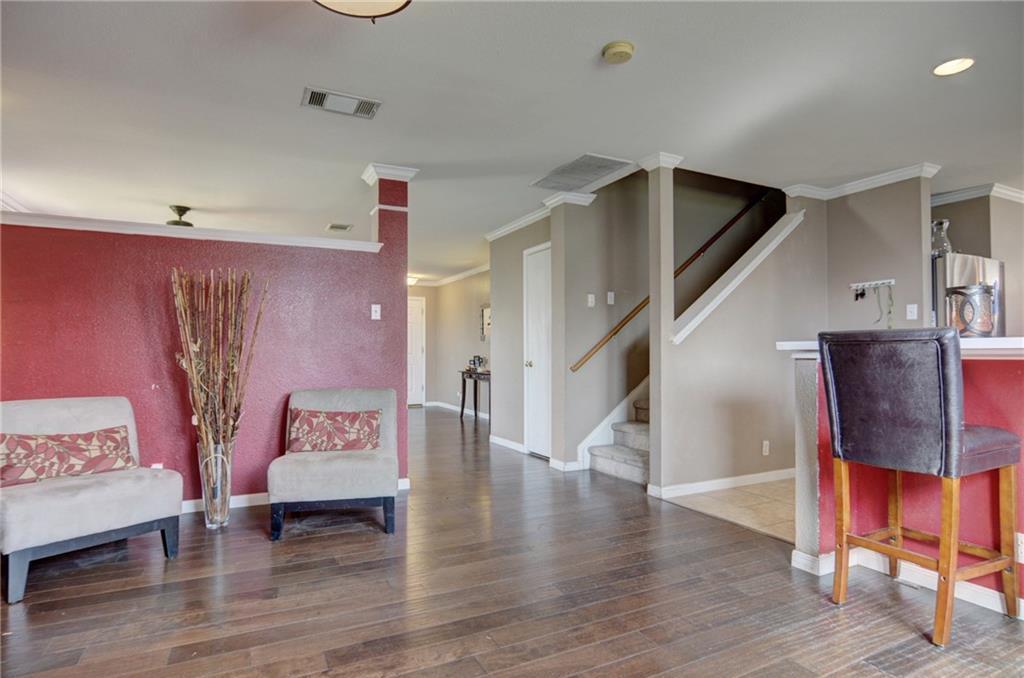 Sold Property | 747 Marino CT Bastrop, TX 78602 7