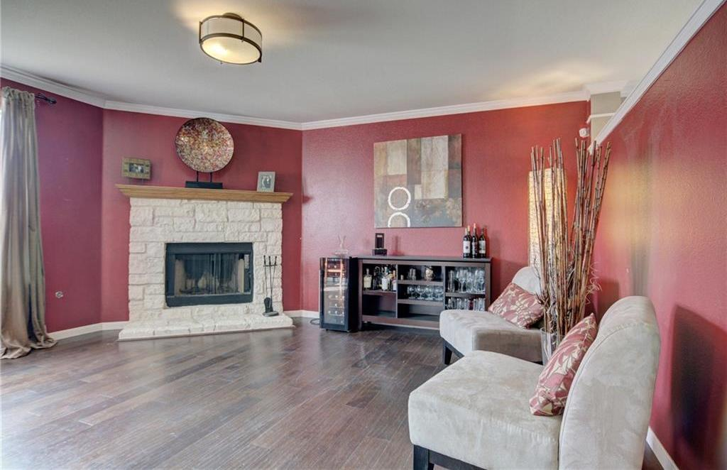 Sold Property | 747 Marino CT Bastrop, TX 78602 8