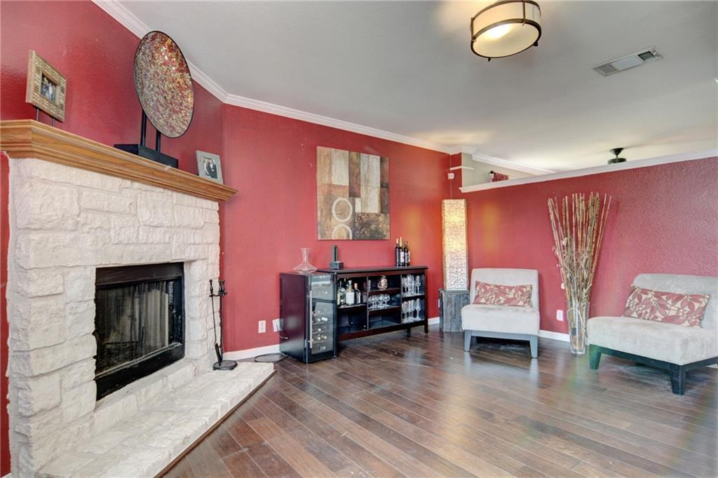 Sold Property | 747 Marino CT Bastrop, TX 78602 9