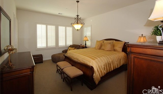 Closed | 4447 Via Del Pellegrino Palm Desert, CA 92260 6