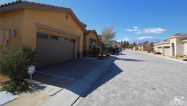 Closed | 4447 Via Del Pellegrino Palm Desert, CA 92260 15