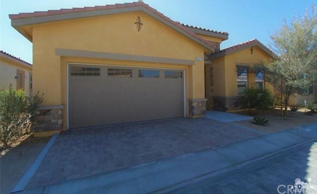 Closed | 4447 Via Del Pellegrino Palm Desert, CA 92260 16