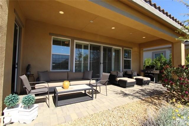 Closed | 4447 Via Del Pellegrino Palm Desert, CA 92260 17