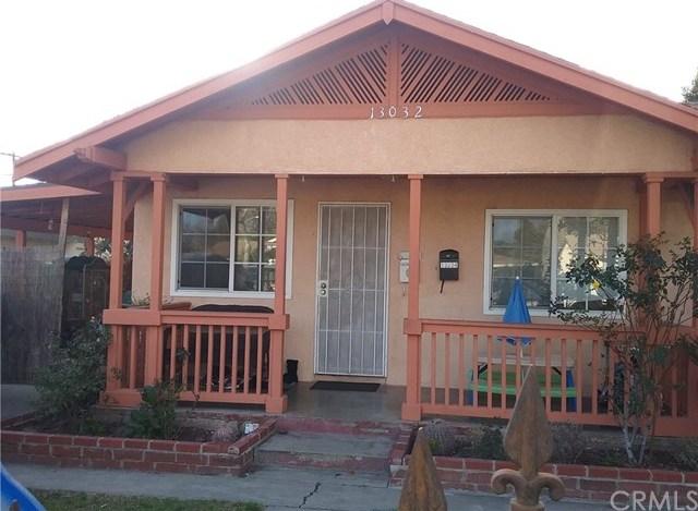 Closed | 13032 3rd Street Chino, CA 91710 2