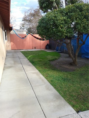Closed | 13032 3rd Street Chino, CA 91710 11