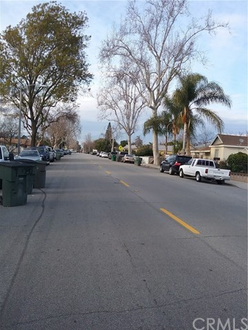 Closed | 13032 3rd Street Chino, CA 91710 19