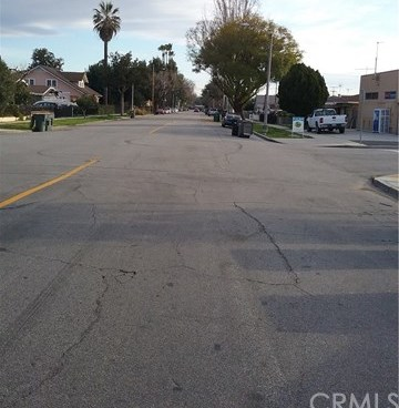 Closed | 13032 3rd Street Chino, CA 91710 20