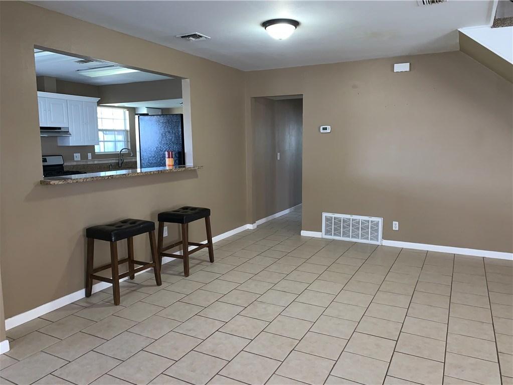 Sold Property | 1509 Hill Street Bastrop, TX 78602 1