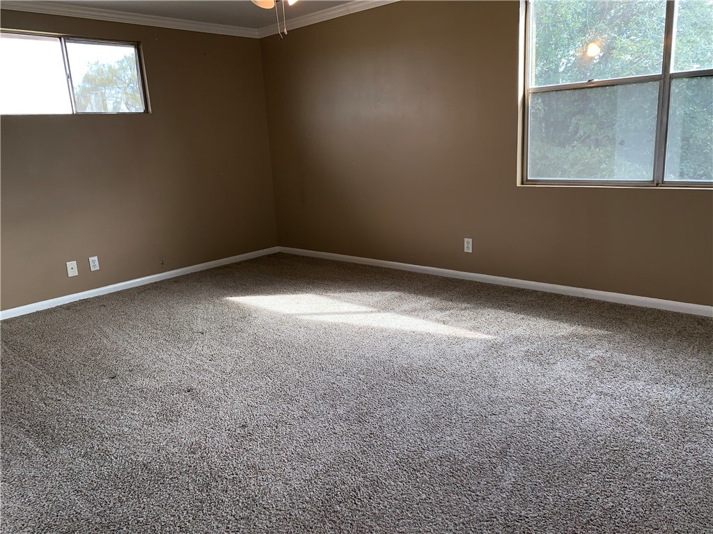 Sold Property | 1509 Hill Street Bastrop, TX 78602 11