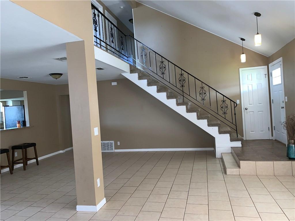 Sold Property | 1509 Hill Street Bastrop, TX 78602 2
