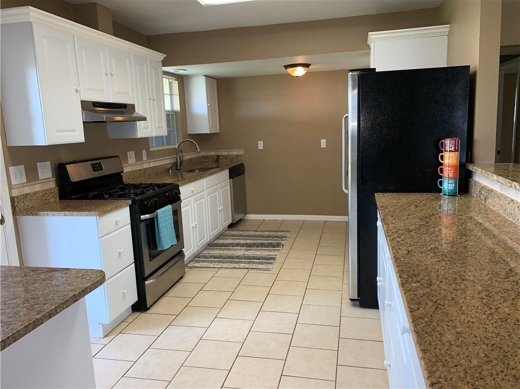 Sold Property | 1509 Hill Street Bastrop, TX 78602 3