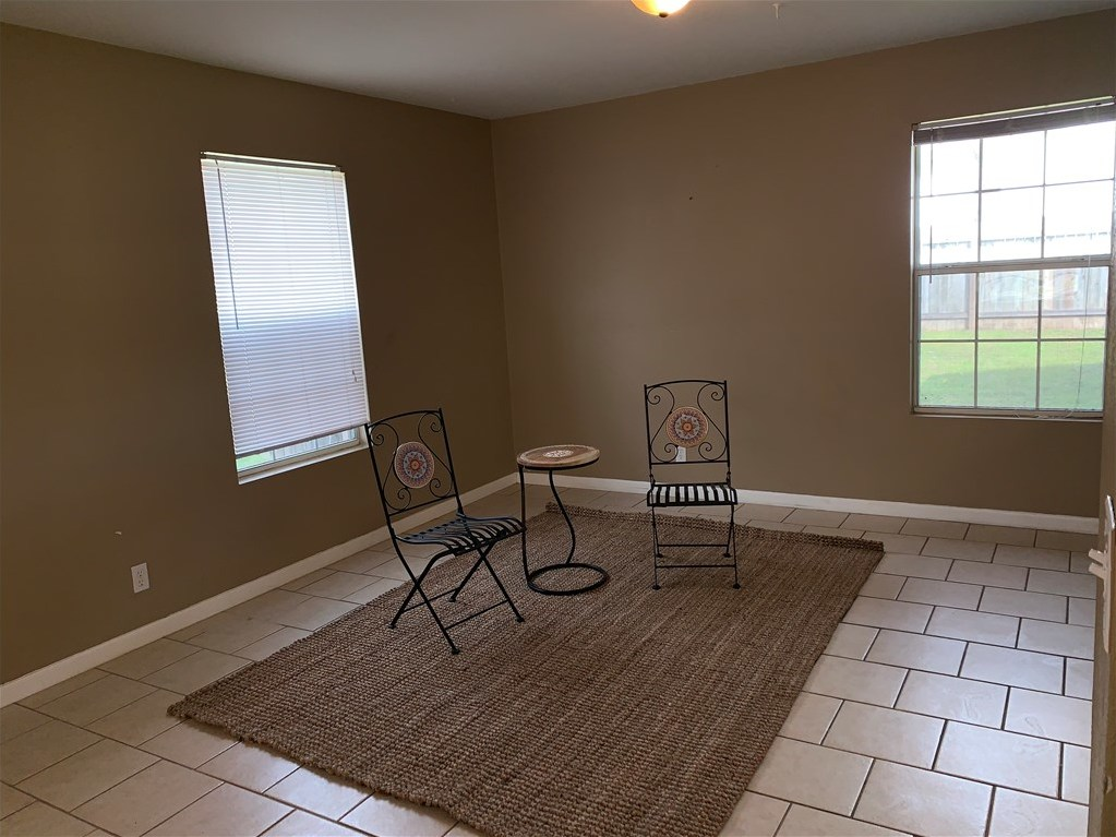 Sold Property | 1509 Hill Street Bastrop, TX 78602 4