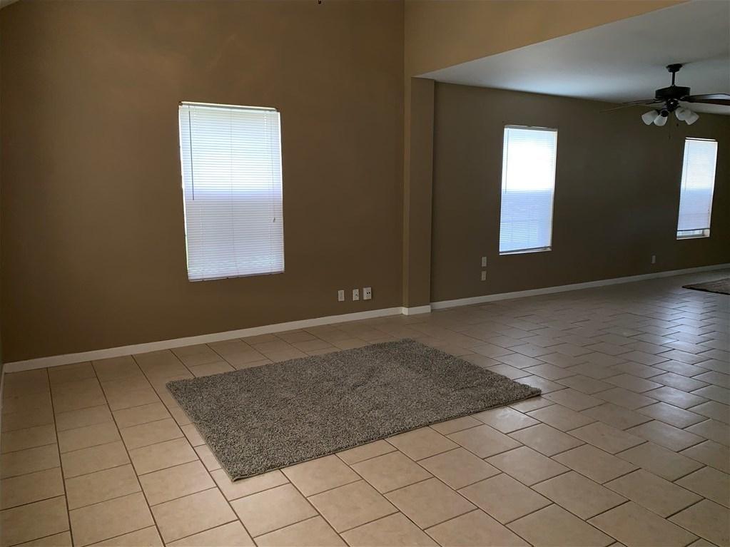Sold Property | 1509 Hill Street Bastrop, TX 78602 5