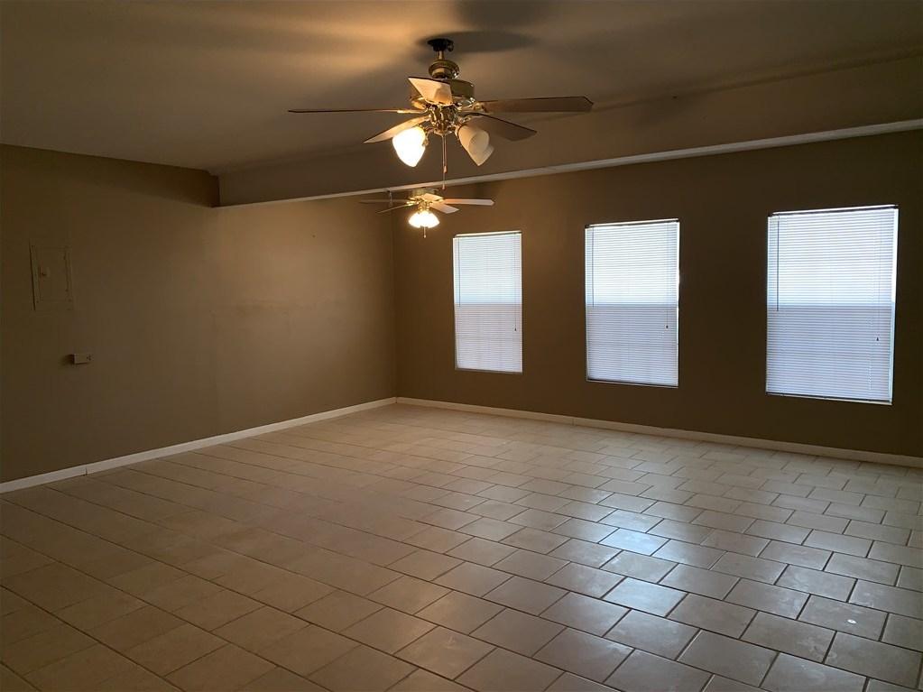 Sold Property | 1509 Hill Street Bastrop, TX 78602 6