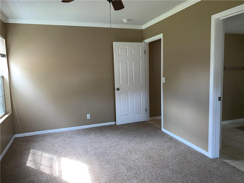 Sold Property | 1509 Hill Street Bastrop, TX 78602 7